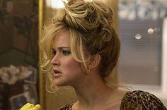 Jennifer Lawrence's Crazed Lip-Sync Will Blow You Away