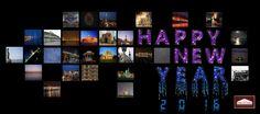 #Happy #New #Year