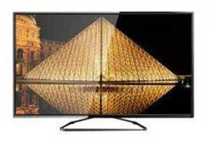 NOBLE 40KT40N01 101 cm (40) LED TV At Rs.20490