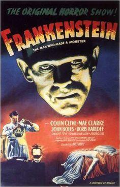 Las 50 mejores películas de terror del siglo XX – El pensante