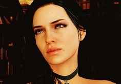 Yennefer of Vengerberg Fan Page Witcher 3 Yennefer, Witcher Art, Yennefer Of Vengerberg, The Witcher Wild Hunt, The Witcher Game, The Witcher Books, Where Is My Wife, The Withcer, Vampire Masquerade