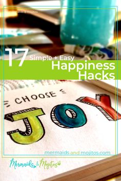 Simple things you can do right now to be happier in this moment no matter what is happening in your life. Tips To Be Happy, Get Happy, Shed Conversion Ideas, Old Clothes, Beach Clothes, Boat Cleaning, Fruit Infused Water, She Sheds, Shed Design