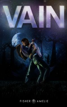 VAIN - CHECK
