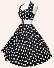 Resultado de imagem para roupa anos 60