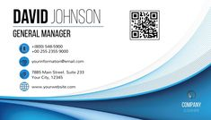business card design, business card template, business card for job, company cards, card template. Business Flyers, Custom Business Cards, Business Card Design, Share Online, Management, Clip Art, Stock Photos, Templates, Prints