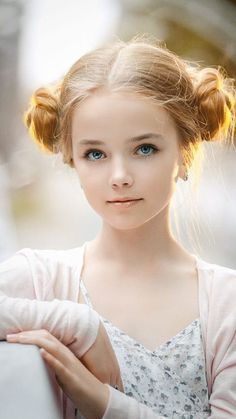 Baby face photography hair 65 New Ideas Beautiful Little Girls, Cute Little Girls, Beautiful Children, Beautiful Eyes, Beautiful Babies, Cute Kids Photography, Face Photography, Photography Magazine, Little Girl Photography