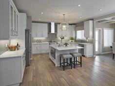 Sunstone Kitchen (4)