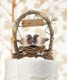 a love nest