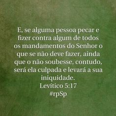 http://bible.com/212/lev.5.17.ARC