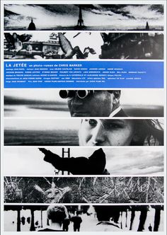 la-jetee-original-movie-poster-98-chris-marker-affiche-japonaise-b1.jpg (1200×1690)