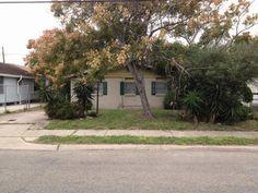 2734 Soledad St, Corpus Christi TX, 78405   Homes.com