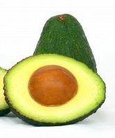 Link to Avocados & Weight Loss! Check it out here! Plus a great recipe for healthy guacamole!