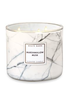 Prepare Your Wallet: Bath & Body Works Just Dropped All of Its Fall Candle Scents! Bath Candles, 3 Wick Candles, Scented Candles, Candle Jars, Bath Body Works, Bath And Body Works Perfume, Fall Scents, Home Scents, Bath And Bodyworks