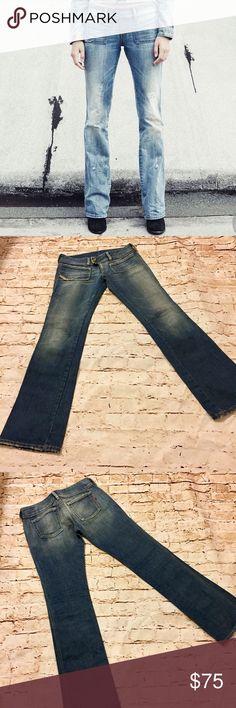 e724c93e 8 Best Diesel Industry jeans images   Diesel jeans, Diesel industry ...