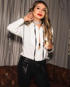 """Shop Sincerely Jules on Instagram: """"Holiday season is here! Shop our Best button up (Saga Top) + so many other festive pieces on our site now!  shopsincerelyjules.com   ph:…"""" • Instagram"""