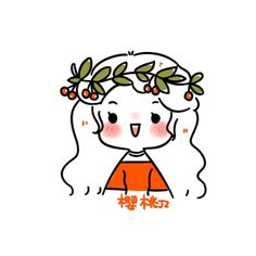 Sweet Drawings, Kawaii Drawings, Doodle Drawings, Easy Drawings, Kawaii Doodles, Cute Doodles, Loli Kawaii, Kawaii Art, Cartoon Sketches