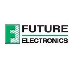 Future Electronics founded in 1968 by President Robert Miller is a global leader in electronics distribution. Future Electronics distributes many electronic products including: LED Lighting, LED Emitters, Static RAM