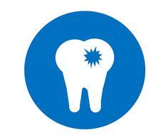 Ofrecemos la seguridad de un tratamiento profesional con el mejor y más moderno equipo. Con Rosasco Dental se obtiene un tratamiento efectivo y sin dolor.