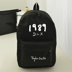 58 Best Taylor Swift backpack images  21e2c674a6aa1