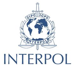 Interpol Suspends Agreement With FIFA - http://gazettereview.com/2015/06/interpol-suspends-agreement-with-fifa/
