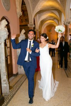 Shaun & Maria's European Wedding - more pictures on our wedding blog! (http://blog.voncierge.com)
