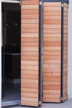 shutters for larger windows