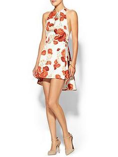 Cameo About You Dress - $174 - Cuteness