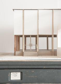 Atomik architecture thorpe lodge (5)