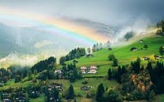 the best nature view - Google Search Nature View, Amazing Nature, Golf Courses, Google Search
