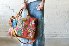 Away We Go - Bags from Free People