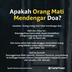 Image may contain: text Doa Islam, Islam Muslim, Allah Islam, Islam Quran, Religion Quotes, Islam Religion, True Religion, Reminder Quotes, Self Reminder
