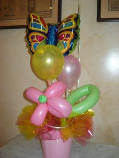 www.partyfiestadecor.com