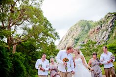 Neil Cuninghame Photography - Shanna & Lyle Mountain, Weddings, Couple Photos, Couples, Photography, Fotografie, Bodas, Photograph, Hochzeit
