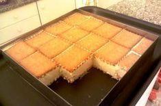Piperatoi.gr: Πανεύκολο παγωτό σάντουιτς: Θα γίνει το αγαπημένο γλυκό όλης της οικογένειας!