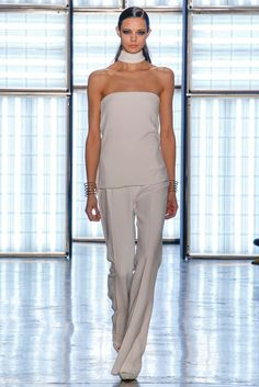 Cushnie et Ochs - Fall 2015 Ready-to-Wear - Look 8 of 36?url=http://www.style.com/slideshows/fashion-shows/fall-2015-ready-to-wear/cushnie-et-ochs/collection/8