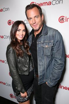 Pin for Later: Megan Fox, Enceinte de Son Troisième Enfant?