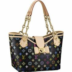 Louis Vuitton Handbags collection,  http://fancy.to/rm/449319505944910351  2013 latest designer down coats wholesale,