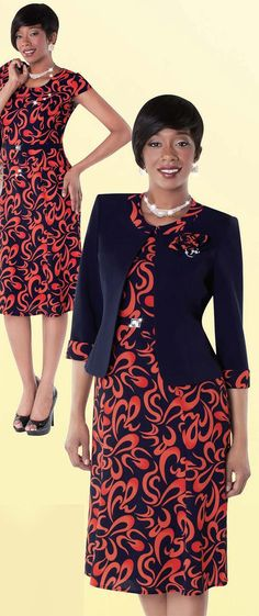 Latest African Fashion Dresses, African Print Dresses, African Print Fashion, African Dress, Ankara Fashion, Africa Fashion, African Prints, African Style, African Fabric