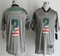 Wholesale Seattle Seahawks Earl Thomas Jerseys