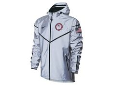 f4180cc7 30 Best Team USA images in 2018 | Team usa, Nike, Olympic team