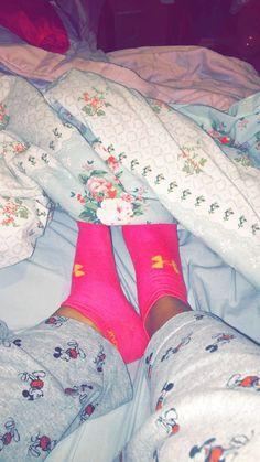 Dormir tumblr