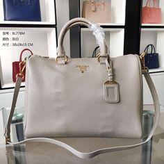 prada Bag, ID : 51838(FORSALE:a@yybags.com), prada handbags catalogue 2016, prada ladies wallets, prada pink handbags, prada fashion purses, prada purse shopping, prada shoulder bag, prada cheap satchel bags, prada expandable briefcase, prada eshop, prada blue handbag, prada designer totes, wholesale prada handbags, prada leather handbags #pradaBag #prada #prada #handbag #orange