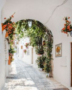 As soon as we moved to Italy, I wanted to explore the white alleys of Ostuni, the Trulli houses of Alberbello and the sandy beaches of Puglia. After a The post Weekend Guide to Puglia: Ostuni and Alberobello appeared first on Woman Casual.