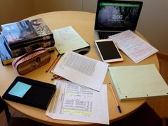 work teenagers essay