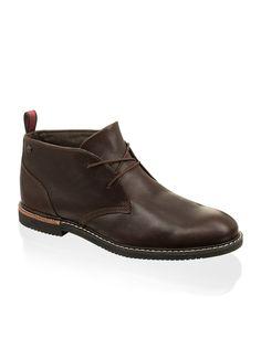 Timberland 5511A - braun - Gratis Versand   Schuhe   Boots & Stiefeletten   Online Shop   2223508682