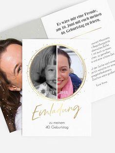 Polaroid Film, Teaching, Birthday, Frame, David, 30th Birthday, Card Crafts, Birthdays, A Frame
