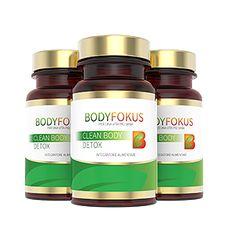 Presentation : BodyFokus