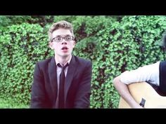 Paradise Fears cover of Mirrors by Justin Timberlake. Favorite band of all time <3
