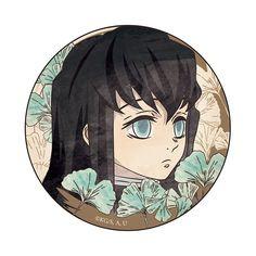 鬼滅の刃 カンバッジ 嘴平伊之助ver.2 【受注生産のためお届けまで1ヶ月前後】 | 作品タイトル一覧,鬼滅の刃 | ザッキャラ本店|アニメ・キャラクターグッズ通販 Anime Chibi, Kawaii Anime, Manga Anime, Anime Art, Demon Slayer, Slayer Anime, Anime Love, Anime Guys, Anime Stickers
