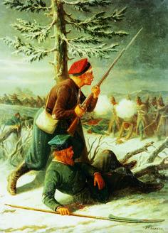Naţiunea împărţită: Polonezii în perioada ocupaţiilor străine 1795-1918 Painting, Art, Poland, Historia, Art Background, Painting Art, Kunst, Paintings, Performing Arts